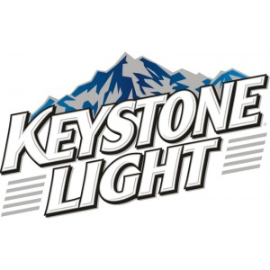 keystone_light_2