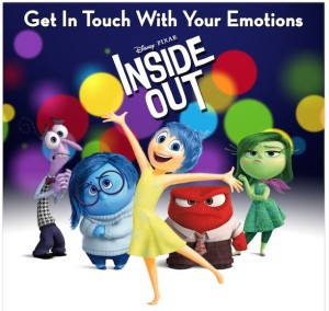 inside-out6